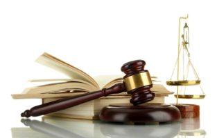 Nouvelles obligations règlementaires pour le DUERP